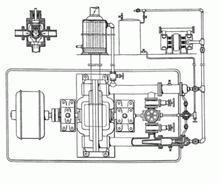 特斯拉涡轮_特斯拉涡轮机_360百科