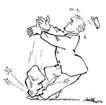 本领的近义词是_搬起石头砸自己的脚_360百科
