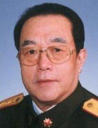 李新良上将(图一)