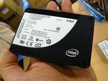 最大容量的网络硬盘_硬盘_360百科