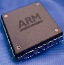 国外芯片技术交流-ARM处理器risc-v单片机中文社区(3)