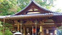 日本金阁寺