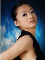 夜火模特刘梦君图片_开裆情趣内衣【图片 价格 包邮 视频】_淘宝助理