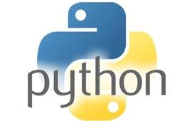 python算数运算学员笔记