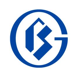 中国宝武钢铁集团有限公司