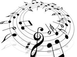 独立音乐人