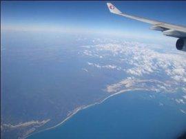 莫桑比克海峡