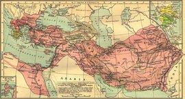 马其顿帝国