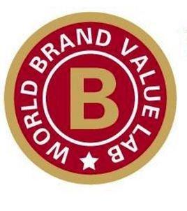 世界品牌价值实验室