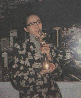 第24届台湾电影金马奖