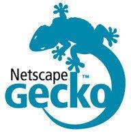 Gecko引擎