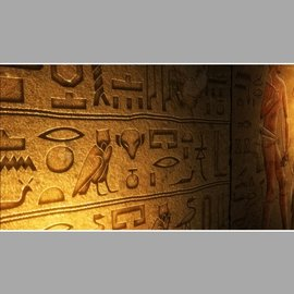 古埃及文化