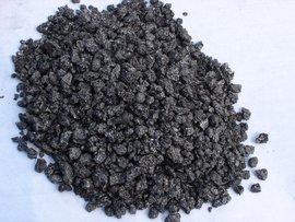 粉末冶金材料