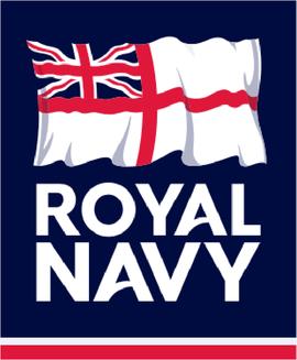 英国皇家海军