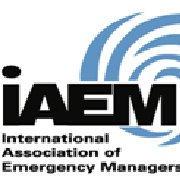 上海联合减灾与应急管理促进中心