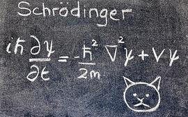 薛定谔方程