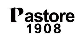 Pastore