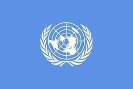 联合国安全理事会常任理事国
