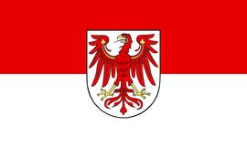 勃兰登堡州
