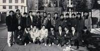 北京武术队