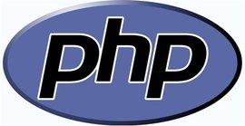PHP函数基础