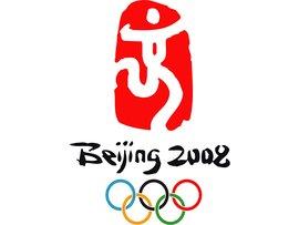 2008年北京奥运会