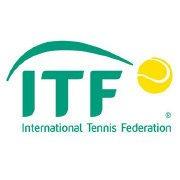 国际网球联合会