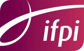 国际唱片业协会