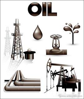 石油化学工业