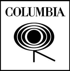 哥伦比亚唱片公司
