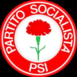 意大利社会党