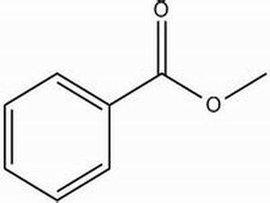 苯甲酸甲酯