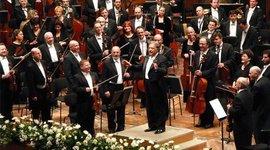 以色列爱乐乐团