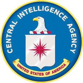 美国中央情报局