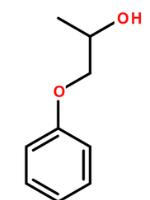 1-苯氧基-2-丙醇