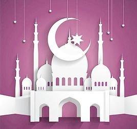 伊斯兰文化
