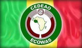 西非国家经济共同体