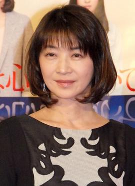 おしん 田中 美佐子