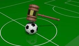 足球球门宽度高度_足球比赛规则_360百科