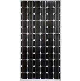 单晶硅太阳能