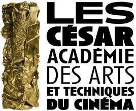 第14届法国电影凯撒奖