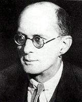 马林诺夫斯基