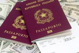 护照和永居如何分别介绍