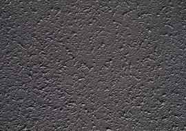 水泥混凝土