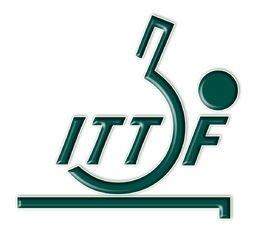 国际乒乓球联合会
