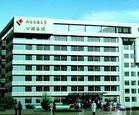 陕西财经学院