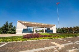 合肥工业大学翡翠湖校区