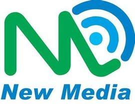 新媒体与信息网络