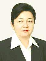 基洛拉姆·塔什穆哈梅多娃