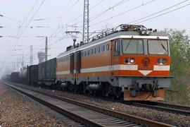 铁路整车运输